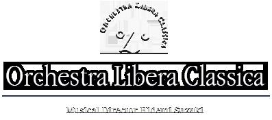 Orchestra Libera Classica